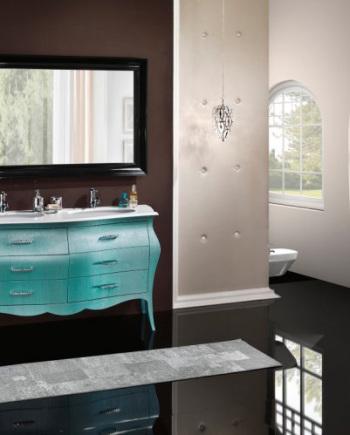 mobilier-baie-mobila-oradea-viruna