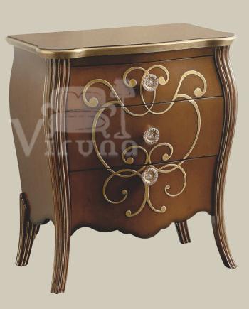 mobilier-clasic-viruna-(106)