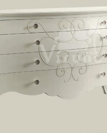 mobilier-clasic-viruna-(108)