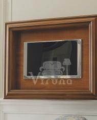 mobilier-clasic-viruna-(13)