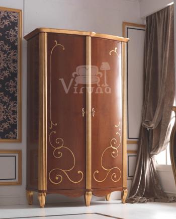 mobilier-clasic-viruna-(444)
