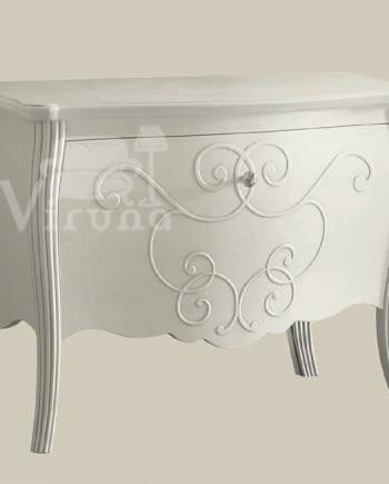 mobilier-clasic-viruna-(806)