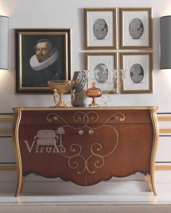 mobilier-clasic-viruna-(882)