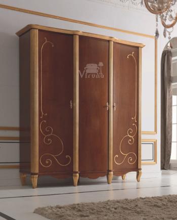 mobilier-clasic-viruna-(957)