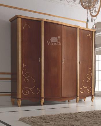 mobilier-clasic-viruna-(98)