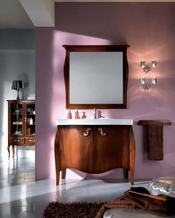mobilier-de-baie-din-lemn-masiv-cires-viruna