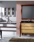 mobilier-de-baie-lemn-masiv-cires-viruna