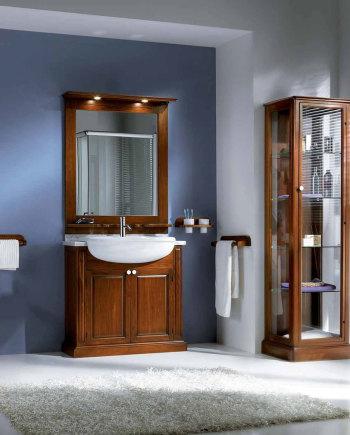 mobilier-de-baie-viruna-lemn-masiv-cires