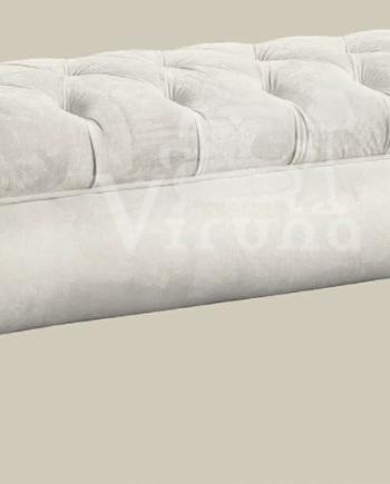 mobilier-clasic-viruna-(112)