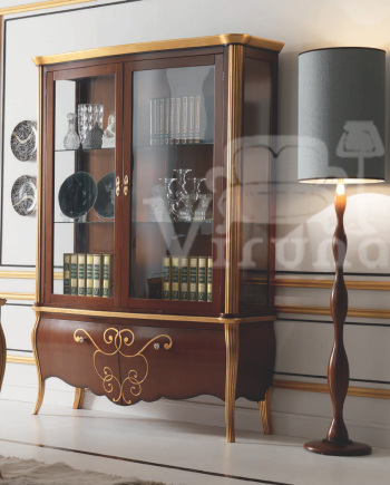 mobilier-clasic-viruna-(30)
