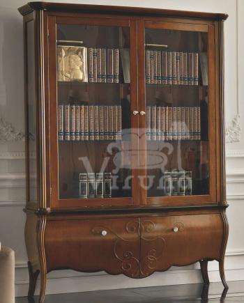 mobilier-clasic-viruna-(333)