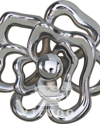 mobilier-clasic-viruna-(66)
