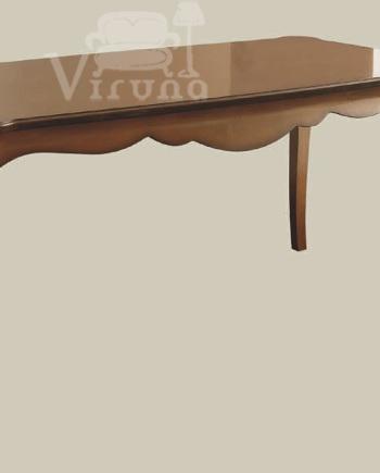 mobilier-clasic-viruna-(740)