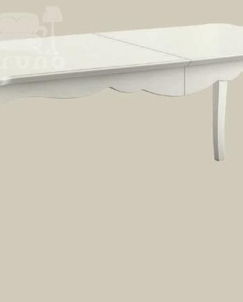 mobilier-clasic-viruna-(75)