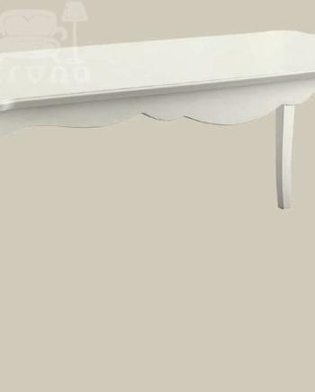 mobilier-clasic-viruna-(76)