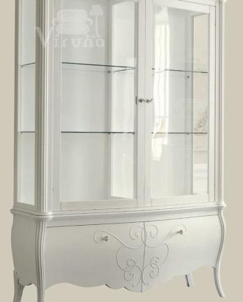 mobilier-clasic-viruna-(79)