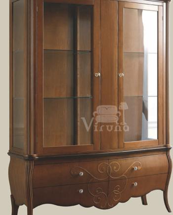 mobilier-clasic-viruna-(808)