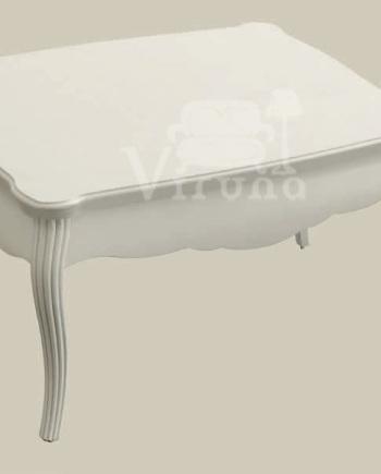 mobilier-clasic-viruna-(84)