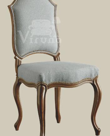 mobilier-clasic-viruna-(95)