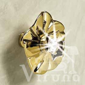 mobilier stil baroc viruna (11)