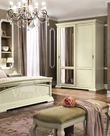 dormitor stil clasic viruna (11)