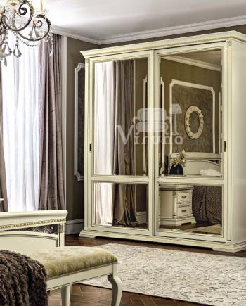 dormitor stil clasic viruna (12)