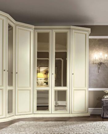 dormitor stil clasic viruna (16)