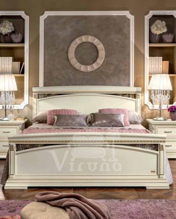 dormitor stil clasic viruna (17)