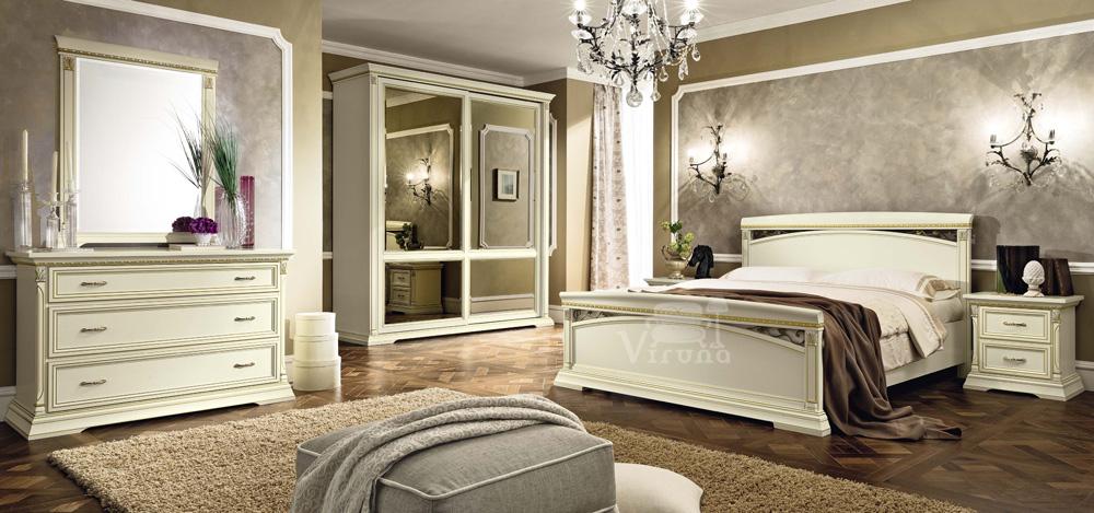dormitor stil clasic viruna (20)