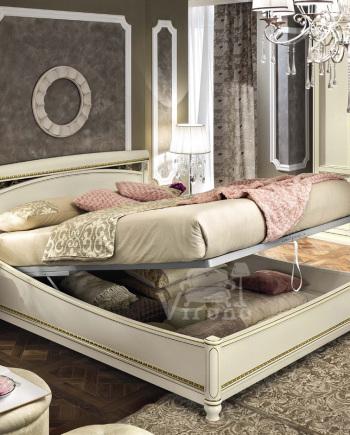 dormitor stil clasic viruna (21)