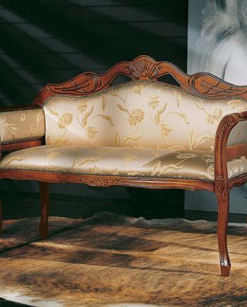 bancute-stil-clasic-viruna-bancute clasice-mobilier (2)