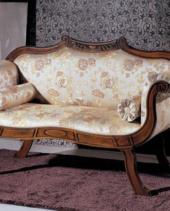 bancute-stil-clasic-viruna-bancute clasice-mobilier (25)