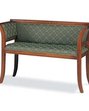 bancute-stil-clasic-viruna-bancute clasice-mobilier (27)