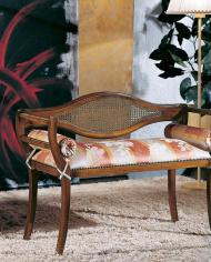 bancute-stil-clasic-viruna-bancute clasice-mobilier (29)