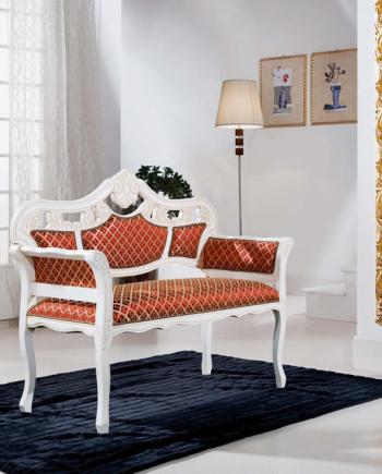 bancute-stil-clasic-viruna-bancute clasice-mobilier (35)