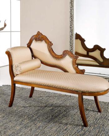 bancute-stil-clasic-viruna-bancute clasice-mobilier (38)
