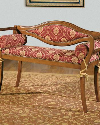bancute-stil-clasic-viruna-bancute clasice-mobilier (40)