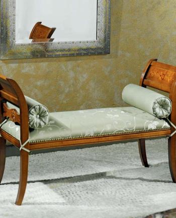 bancute-stil-clasic-viruna-bancute clasice-mobilier (50)