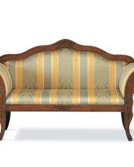 bancute-stil-clasic-viruna-bancute clasice-mobilier (52)