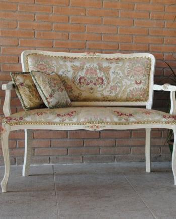 bancute-stil-clasic-viruna-bancute clasice-mobilier (65)