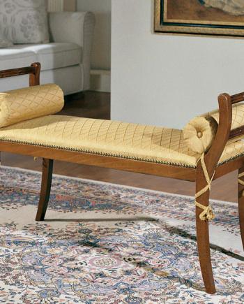 bancute-stil-clasic-viruna-bancute clasice-mobilier (79)