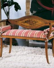 bancute-stil-clasic-viruna-bancute-clasice-mobilier-45